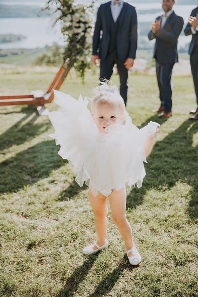 Goodwin Wedding-814.jpg