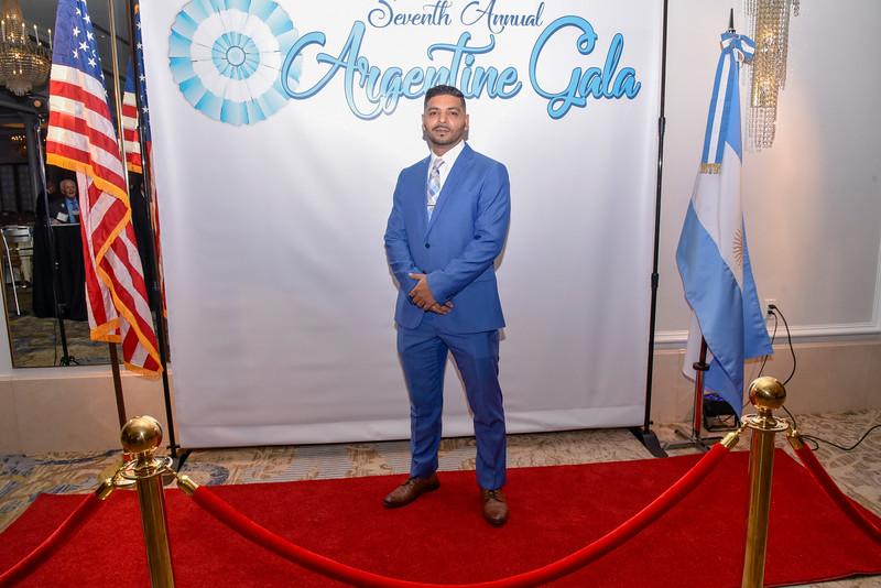 Gala Argentina 2018 (10 of 377).jpg