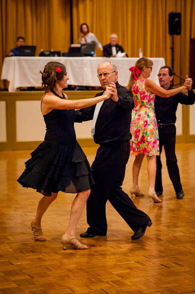 Dance_masters_2016_comp-0228.JPG