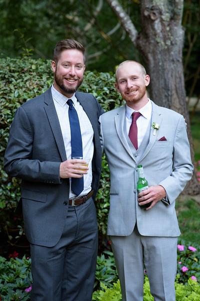 Neelam_and_Matt_Nestldown_Wedding-1468.jpg