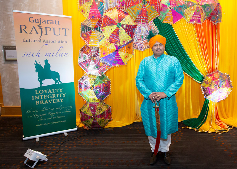 2019 11 Gujarati Rajput Celebration 230_B3A1608.jpg