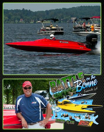 2014 Battle on the Bonne