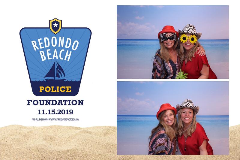 Redondo_Beach_Police Foundation_2019_Prints_ (17).jpg