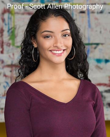 Leana Figueroa