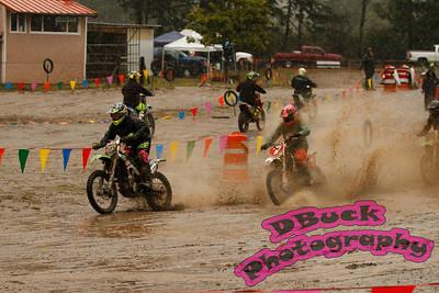 11-26-17 Woodland Race #4