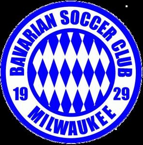 Boys U17 - Milwaukee Bavarians