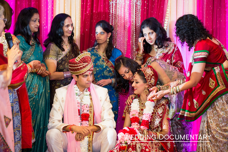 Deepika_Chirag_Wedding-1506.jpg