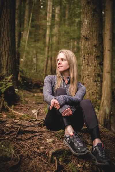 HR - Photo shoot - Ana Lioi - Karina Fografie-12.jpg