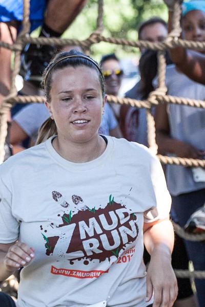 Z Mud Run-20.jpg