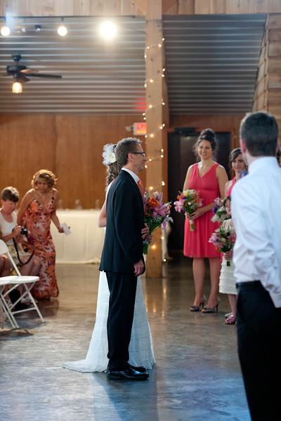 jake_ash_wedding (591).jpg