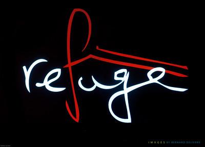 Refuge Music Concert