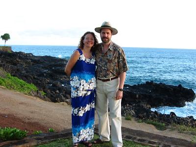 Kauai 2002