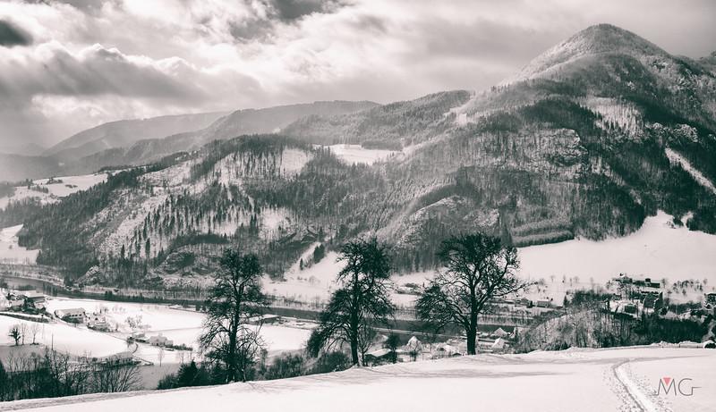 Skitour-Kirchenberg-09.jpg