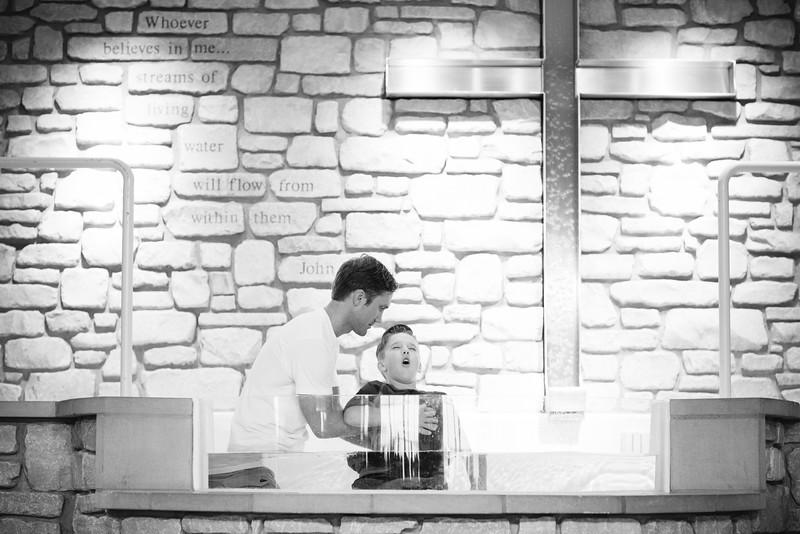Spring Baptism 2015 BW-131.jpg
