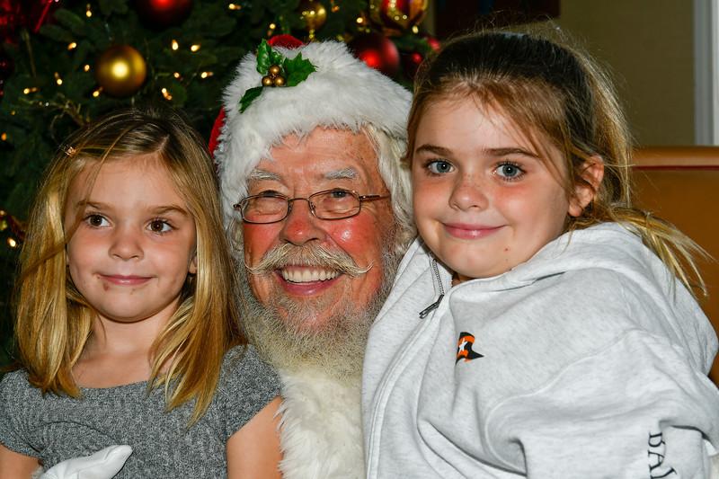 BYC_Christmas_Childrens_Brunch2019-135.jpg