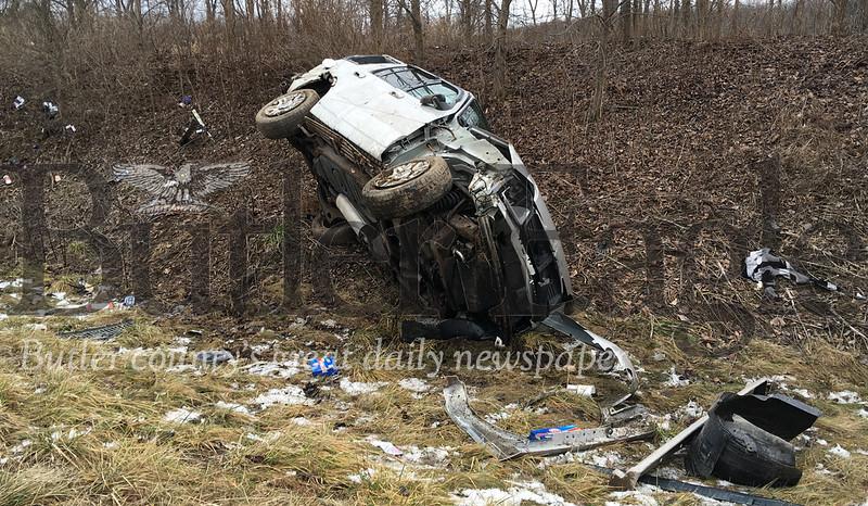 0103_LOC_I79 crash1.jpg