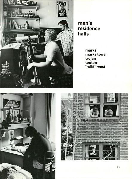 uschist-er-1973~0099.jpg