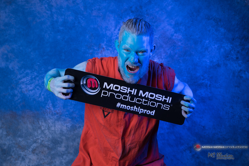 2018 07 28_Gotham Ice Moshi Party Ice Bar_7729.jpg