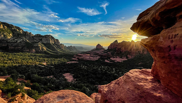 Arizona 2021