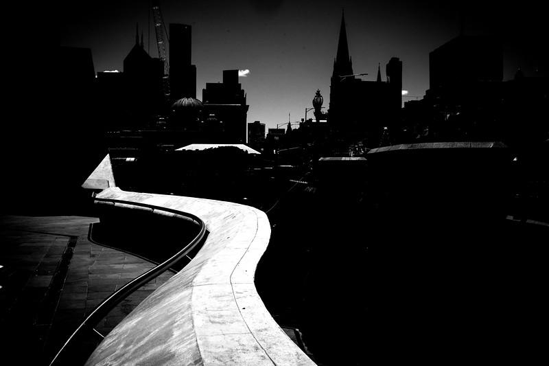 City walk 20201125 619 light.jpg