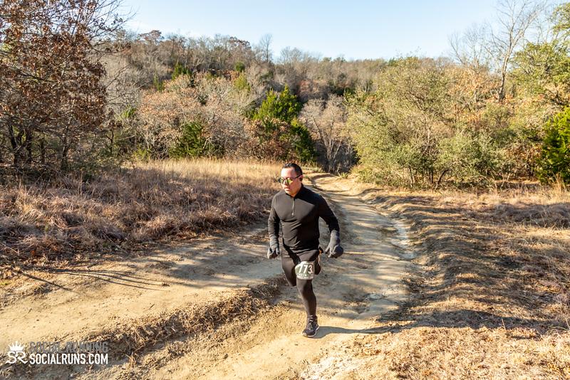 SR Trail Run Jan26 2019_CL_5258-Web.jpg