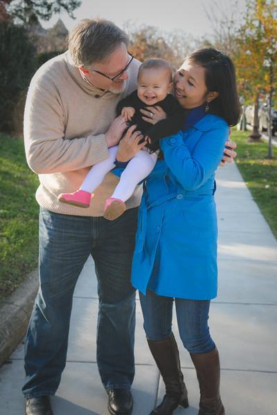 kei and family (1 of 1)-80.jpg