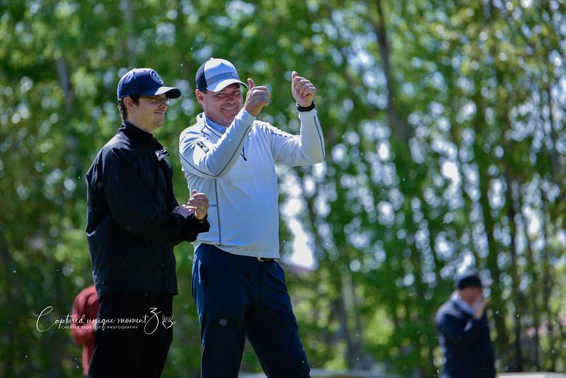 National Deaf Golf Clinic-104.jpg