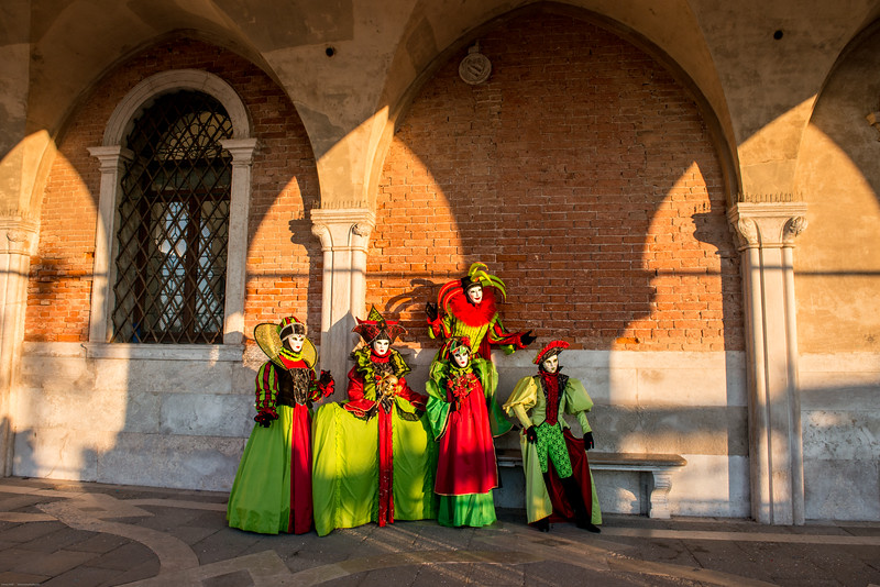 Venice 2015 (93 of 442).jpg