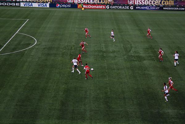 2009_07 US vs. Canada