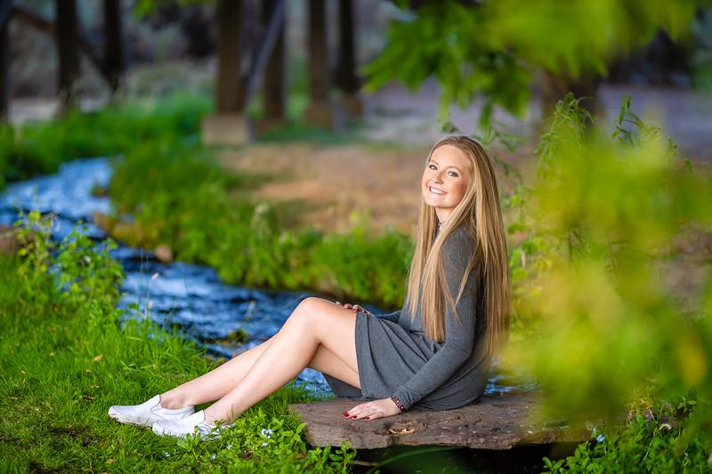 Megan Alldredge-232.jpg