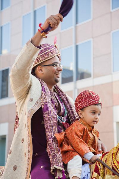 Shikha_Gaurav_Wedding-440.jpg