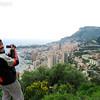 Monte-Carlo - Monaco - 6