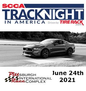 2021 TNiA June 24th Pitt
