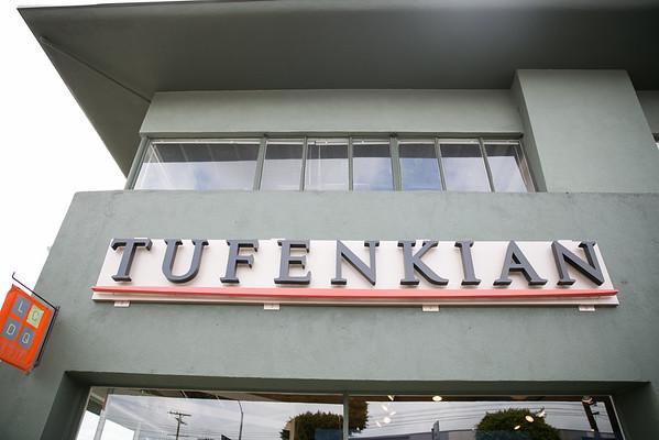 09 Keynote - Tufenkian