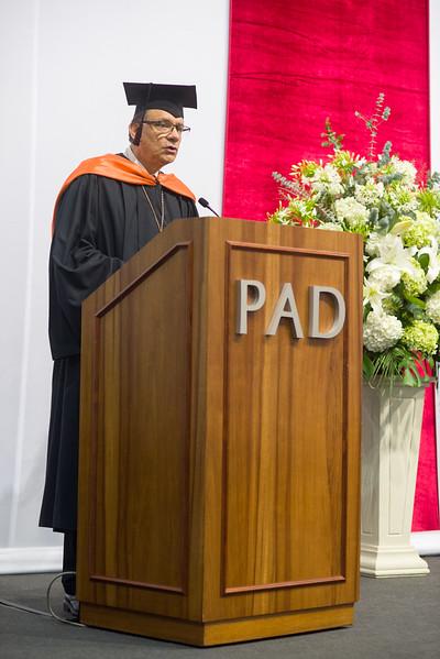 PAD PT 2017-107.JPG