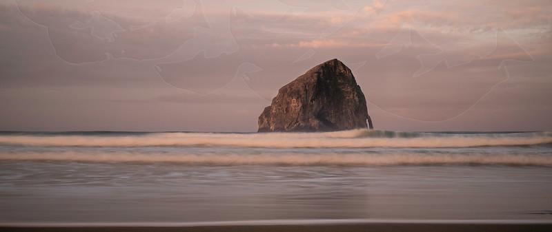 Pacific_City_Haystack.jpg
