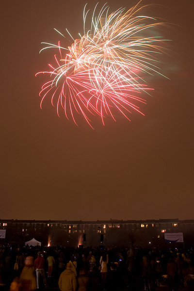 weaversfieldfireworks-24.jpg