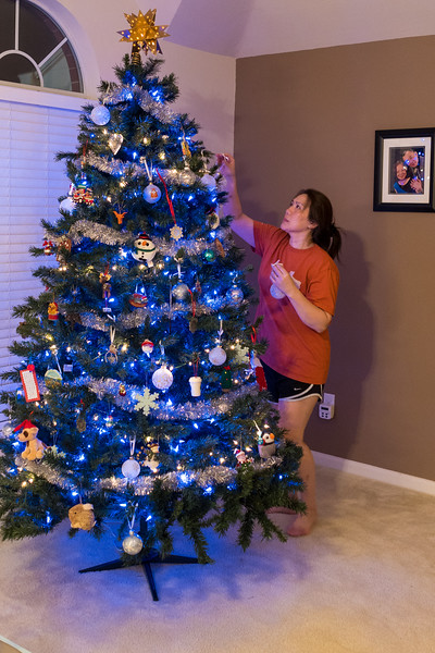 20191124_decorating-christmas-tree_004.jpg