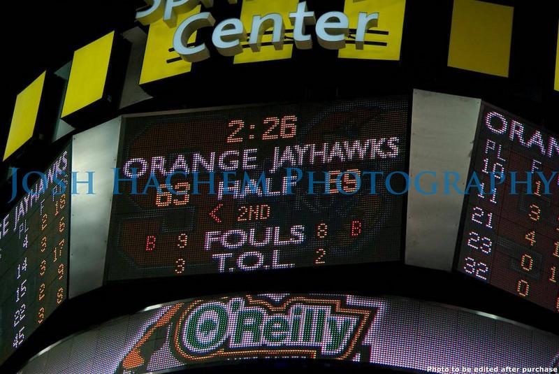 11.25.2008 KU v Syracuse-14-2.jpg