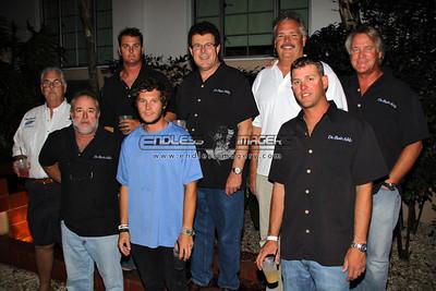 2009-2010 Sailfish Pro Series - DeBaitAble