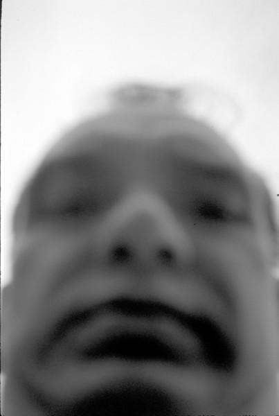 daddy self portrait.jpg