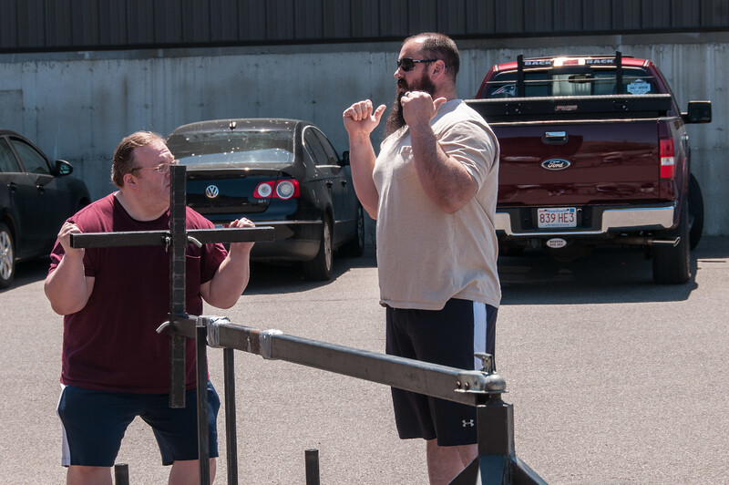 Strongman Saturday 5-12-2012_ERF4671.jpg