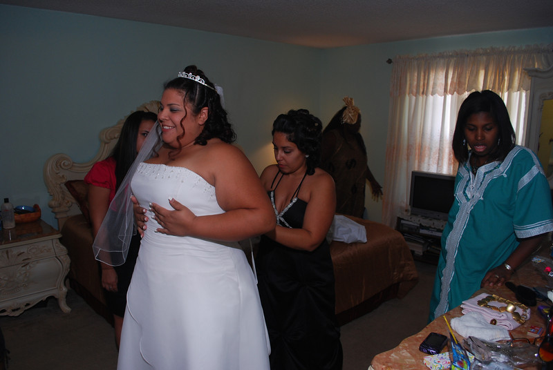 Wedding 10-24-09_0081.JPG