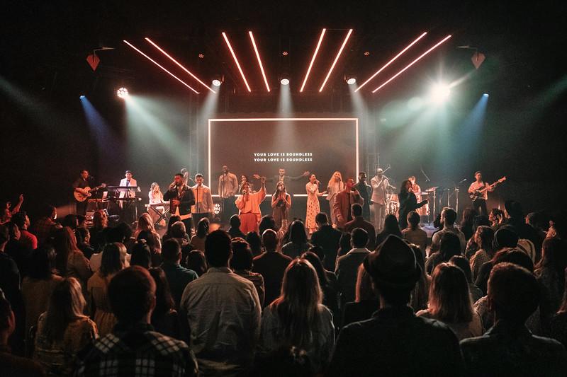 4-21-2019_Hollywood_Easter_8am_Worship_TL-5.jpeg