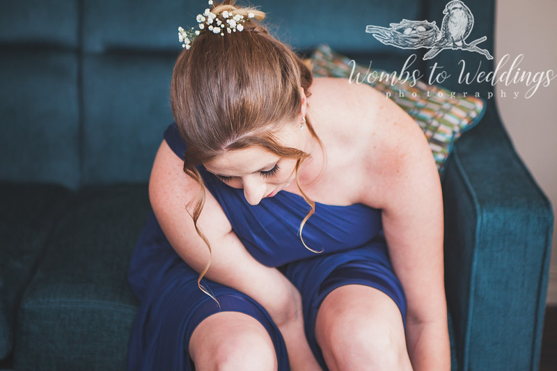 Central FL wedding photographer-0137.jpg