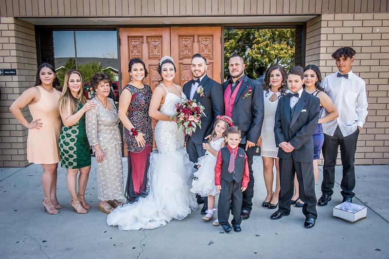 Valeria + Angel wedding -287.jpg