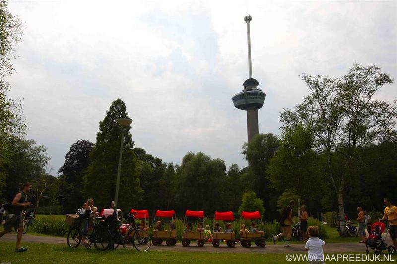 zomerzondag-5-7-09 -webfoto_jaapreedijk-42..jpg