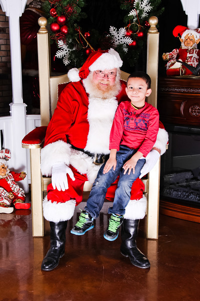 Santa1-2013-202.jpg