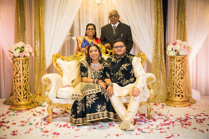 Jay & Nicki's Engagement 2019 - Image 0426 of 0594 - ID 8175.jpg