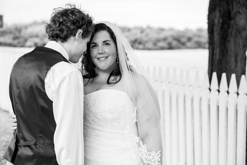 Schoeneman-Wedding-2018-458.jpg